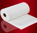 Kaowool Ceramic paper.png