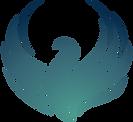 Fireprotect Logo