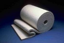 Fiberfrax Blanket