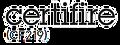 Certifire CF219
