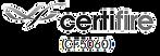 Certifire CF5060