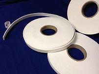 Ceramic Free White Glazing Tape