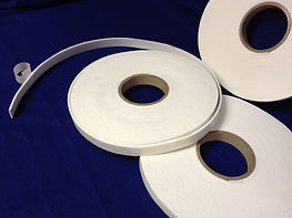 Ceramic Free Glazing Tape