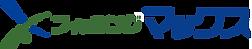 fishingmax-logo.png