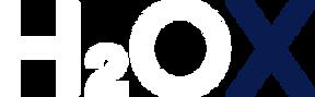 H2OX Logo.png