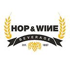 hopandwine-logo.png