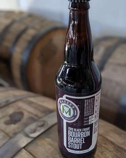 Bourbon Barrell Stout.jpg