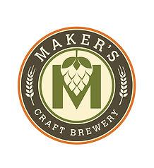 Makers_FINAL.jpg