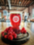 Rasberry Red.jpg
