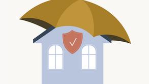 Self-Service (Sharing Economy) Accommodation Establishments Insurance (AirBnB)