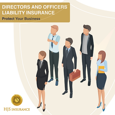 Directors and officers liability insurance – Facebook post – 3.png