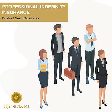 Professional Indemnity Group.png