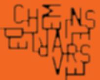CDT_LogoTranspa.png