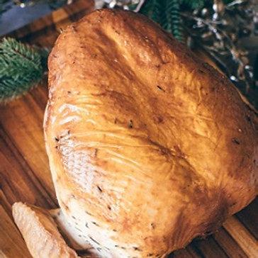 KellyBronze Turkey Crown 3kg
