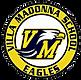 Eagle Cicle Logo.png