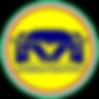 ModenArteMotori - logo facebook rotondo.