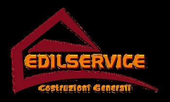 logo_EdilService_02.png