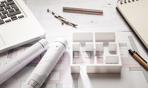 construction-concept-residential-buildin