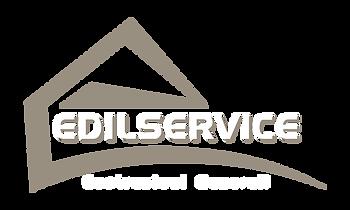 logo_EdilService_chiaro.png