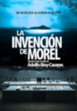 INVENCION_MOREL_AFICHE.jpg