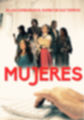MUJERES -AFICHE.png