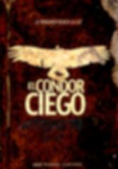 CONDORCIEGO.jpg