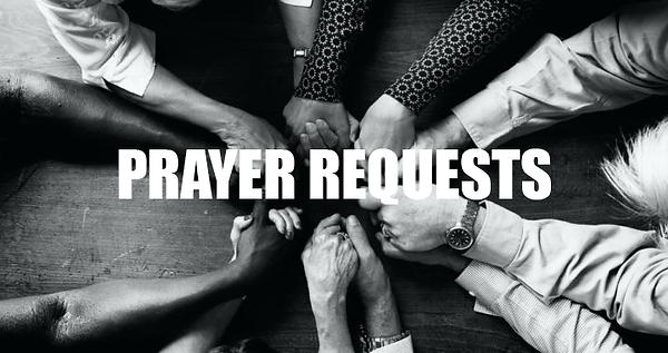 Prayerreqgray.png