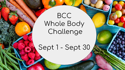 Whole Body Lifestyle Challenge (22).png