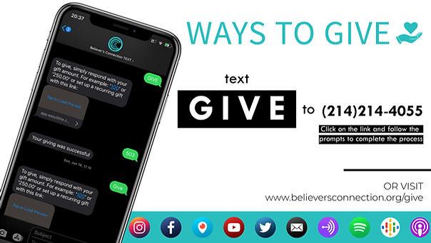 BCC Ways 2 Give SPLASH.jpg