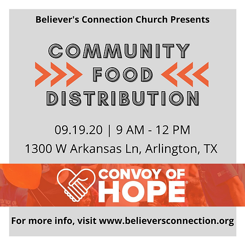 Convoy of Hope Social Media Flyer.png