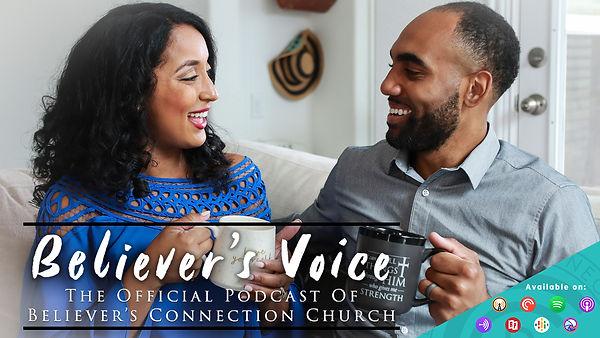 Believer's Voice Podcast 16_9.jpg