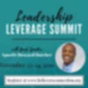 Leadership Leverage Summit.png