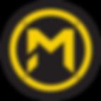 Marzocchi Imports logo