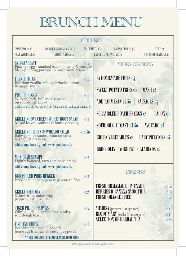8a brunch menu reopening final-2.png