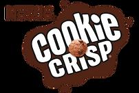 cookie-crisp-2018-logotype-rgb-b_0.png
