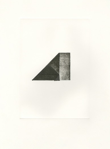 Paper Planes 1 (Cropped).png