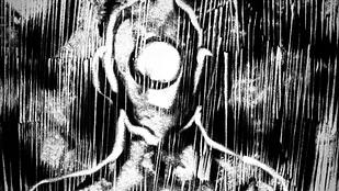 Figure in Rain.png