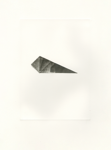 Paper Planes 3 (Cropped).png