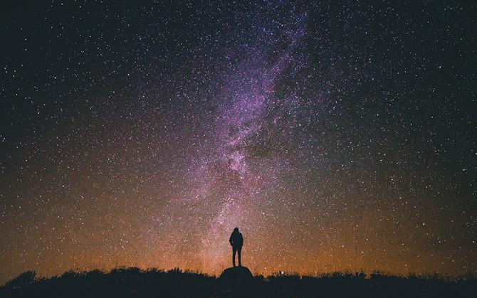 Understanding God's Nature