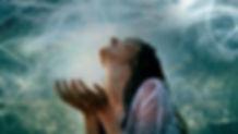 spiritualawakening-672x372-e140983921296