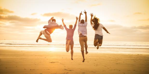 Adding Joy into your Life
