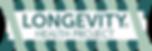 Logo Longevity BR.png