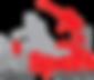 Logo FitSport 2 SEM FUNDO.png
