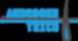 Logo Androgen.png