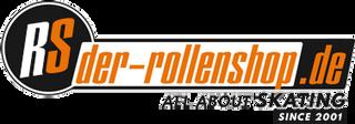 Der Rollenshop_Logo.png