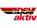 DSV aktiv_Logo.png
