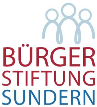 Bürger_Stiftung_Sundern_Logo.jpg