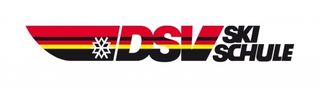 DSV Ski Schule_Logo.png