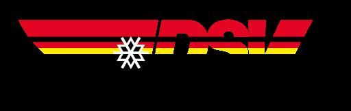 Deutscher Skiverband.png