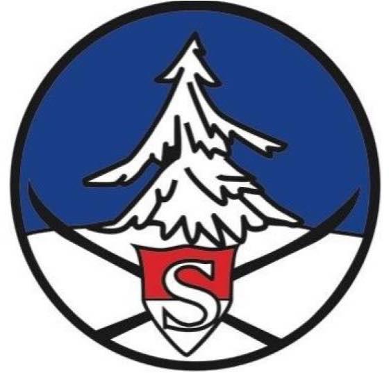 Westdeutscher Skiverband_Logo.jpg